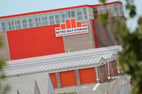 Metro Self Storage  (BAYERS LAKE)